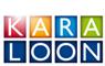 Karaloon Shop