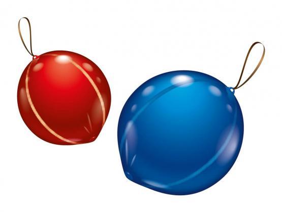 2 Punchballoons