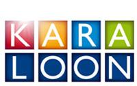 50 Helium valves white with ribbon